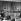 L'atelier de Paul Cézanne (1839-1906), peintre français, à Aix-en-Provence (Bouches-du-Rhône).  © Roger-Viollet