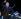 Placido Domingo (né en 1941), ténor et chef d'orchestre espagnol. Moscou (Russie), Crocus City hall, 7 juin 2010. © Ullstein Bild / Roger-Viollet