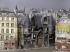 Balade dans Paris en miniatures © Eric Emo/Musée Carnavalet/Roger-Viollet