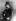 Henry Gauthier-Villars (dit Willy, 1859-1931), écrivain français et premier mari de Colette. © TopFoto/Roger-Viollet