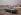 Cabriolet Fiat 1200. Années 1960.    © Roger-Viollet