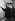Paul-Emile Victor (1907-1995), chef d'expéditions polaires, 1948. © Roger-Viollet