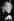 Feu d'artifice tiré près de Notre-Dame. Paris, 14 juillet 1937. © Jacques Boyer / Roger-Viollet