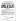 """Guerre 1914-1918. Affiche """"Appel au calme"""". Sèvres (Hauts-de-Seine), 4 septembre 1914. © LAPI/Roger-Viollet"""