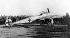 Guerre 1914-1918. Fokker E.III, avion de chasse monoplan de l'armée allemande, équipé d'un moteur Oberursel. © TopFoto/Roger-Viollet