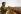 1er août 1927 (90 ans) Début de la guerre civile chinoise opposant les forces pro-gouvernement de la République de Chine à celles en faveur du parti communiste de Chine