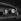 Audrey Hepburn (1929-1993), actrice britannique, et son mari Mel Ferrer (1917-2008), acteur et réalisateur américain. Paris, 22 février 1955. © Alain Adler / Roger-Viollet