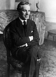 Charlie Chaplin (1889-1977), acteur et réalisateur anglais. 1927. © Ullstein Bild / Roger-Viollet