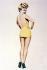 Betty Grable (Elizabeth Grable, 1916-1973), actrice, danseuse et chanteuse américaine, 1942. © TopFoto / Roger-Viollet