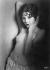 Etelka Marquita, danseuse. 1927. Photographie de Dora Kallmus dite Madame d'Ora (1880-1963). © Madame d'Ora / Ullstein Bild / Roger-Viollet
