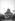 Guerre 1939-1945. Manifestation devant la statue de Strasbourg place de la Concorde, pour célébrer  la libération de l''Alsace. Paris, fin 1944-début 1945. © Neurdein/Roger-Viollet