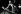 """Rudolf Noureïev (1938-1993), danseur russe, lors d'une répétition pour """"Roméo et Juliette"""", ballet de Serge Prokofiev. Londres, juin 1980. © Michael Ward/TopFoto/Roger-Viollet"""