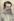 """Clouet. """"Henri IV (1553-1610), roi de France et de Navarre"""".  © Iberfoto / Roger-Viollet"""