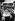 Front populaire, juin 1936. Repas des grévistes du magasin des Trois Quartiers, dans la cour. © Roger-Viollet