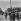 Guerre 1939-1945. Libération de Paris. Convoi militaire, place Denfert-Rochereau. Août 1944. © Gaston Paris / Roger-Viollet