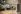 Guerre 1914-1918. Entrée des casemates. Verdun, septembre 1916. Fac-similé de plaque autochrome de Jules Gervais-Courtellemont. © Bilderwelt/Roger-Viollet