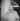 Noël Coward (1899-1973), auteur dramatique anglais. Paris, 1948. © Boris Lipnitzki / Roger-Viollet