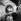 Le premier tunnel sous la Manche, aux environs de Douvres (Angleterre), 23 octobre 1963. © TopFoto / Roger-Viollet
