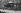 Visite d'Edouard VII. Le roi et le président Emile Loubet quittent l'Hôtel de Ville. Paris, 2 mai 1903. © Roger-Viollet
