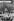 Crise des Sudètes. Joseph Goebbels (1897-1945), homme politique allemand, prenant la parole lors du discours d'Adolf Hitler (1889-1945), homme d'Etat allemand, au Sportpalast de Berlin (Allemagne), 26 septembre 1938. © Ullstein Bild/Roger-Viollet