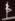 Jeux olympiques d'été de 1980. Nadia Comaneci (née en 1961), gymnaste roumaine, à la poutre. Moscou (U.R.S.S.), juillet 1980.  © Tommy Hindley/TopFoto/Roger-Viollet