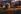 Parterres de tulipes au parc de Bagatelle. Paris (XVIème arr.), 1972. Photographie de Gösta Wilander (1896-1982). Paris, musée Carnavalet. © Gösta Wilander / Musée Carnavalet / Roger-Viollet