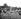 Exposition universelle de 1889, Paris. Effet de lune sur le Palais des Beaux-Arts. © Léon et Lévy/Roger-Viollet