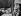 Dans les premiers HLM. Vitry-sur-Seine (Val-de-Marne), 1965. Photographie de Janine Niepce (1921-2007). © Janine Niepce/Roger-Viollet
