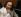 Jean-Claude Malgoire (1940-2018), hautboïste et chef d'orchestre français. Février 1992. © Colette Masson / Roger-Viollet