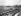 La Havane (Cuba). Foule regardant un paquebot quitter le port, vers 1930.   © Roger-Viollet