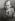 Hans Frank (1900-1946), homme politique allemand, vers 1940. Ministre de la Justice en Bavière (1933-1934), gouverneur de la Pologne de 1939 à 1945. Condamné à mort par le tribunal de Nuremberg et pendu en 1946. © Imagno/Roger-Viollet