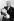 Charlie Chaplin (1889-1977), acteur et réalisateur anglais, tenant dans ses bras son dixième enfant, James. Lausanne (Suisse), 14 juillet 1962. © TopFoto/Roger-Viollet
