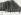 Défilé de la police. Vienne (Autriche), 20 avril 1938. © Imagno/Roger-Viollet
