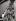 """Marins escaladant le hauban du voilier-école italien """"Amerigo Vespucci"""", vers 1938. © Bruno Miniati/Alinari/Roger-Viollet"""