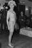 Annie Cordy (née en 1928), chanteuse et artiste de music-hall belge. © Jacques Cuinières / Roger-Viollet