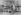 Retour de la chasse aux oies. Groenland.  © Haeckel Collection/Ullstein Bild/Roger-Viollet