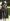 Le roi Juan Carlos Ier d'Espagne (né en 1938), lors d'une cérémonie de l'ordre de la Jarretière. Windsor (Angleterre), 17 juin 2002. Photo : John Stillwell. © John Stillwell/TopFoto/Roger-Viollet