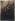 """Victor Hugo (1802-1885), """"Le pendu (Ecce Lex)"""", 1854. Plume et lavis d'encre brune, crayon et fusain sur papier vergé. Paris, maison de Victor Hugo. © Maisons de Victor Hugo/Roger-Viollet"""