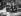 """""""Le jeu de la vérité"""", film de Robert Hossein. Jean-Louis Trintignant et Françoise Prévost, 1961. © Alain Adler / Roger-Viollet"""