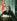 26/12/1972 (45 ans) Mort de Harry Truman, homme politique américain et 33ème Président des Etats-Unis.