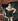 """Frans Pourbus le Jeune (1569/1570-1622). """"Henri IV (1553-1610), roi de France"""". Huile sur toile. Florence (Italie), palais Pitti. © Iberfoto / Roger-Viollet"""