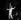 1er décembre 1968 (50 ans) : Mort du chanteur d'opérette et acteur turc Dario Moreno (1921-1968)