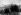 Guerre d'Indochine. Parachutistes venus en renfort des troupes françaises encerclées pendant la bataille de Dien Bien Phu (Indochine), 13 mars - 7 mai 1954. © Ullstein Bild/Roger-Viollet