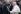 Le pape Jean-Paul II avec le président sud-africain Nelson Mandela.  Afrique du Sud, septembre 1995. Photo : Louise Gubb.     TIW-0998000         ..  © The Image Works / Roger-Viollet