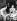 Grace Kelly (1929-1982), princesse de Monaco, et Frank Sinatra (1915-1998), acteur et chanteur américain, 16 juin 1958. © TopFoto/Roger-Viollet