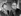 """""""Quai des Orfèvres"""", film by Henri-Georges Clouzot. Bernard Blier and Suzy Delair. France, 1947. © Roger-Viollet"""