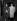 Tino Rossi (1907-1983), acteur et chanteur français, avec son épouse Rosalie Cervetti (dite Lilia Vetti, 1923-2003), actrice française. Paris, 1962. © Noa / Roger-Viollet