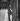 Colette, écrivain français, à la fenêtre de son appartement du Palais-Royal. Paris, 1941.       © Pierre Jahan/Roger-Viollet