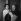 """""""Electre"""" by Jean Giraudoux. Renée Devillers and Gabrielle Dorziat. Paris, théâtre de l'Athénée, May 1937. © Gaston Paris / Roger-Viollet"""