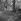 """""""Dragées au poivre"""", film de Jacques Baratier. Sophie Daumier. France-Italie, 30 avril 1963. © Alain Adler / Roger-Viollet"""